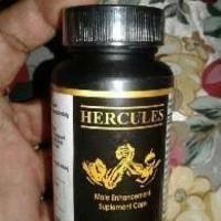 #OBAT #HERCULES ##HERBAL #HERCULES HERBAL#