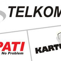 Pulsa Murah Telkomsel Rate 0.87 via Transfer (Non Masa Aktif)