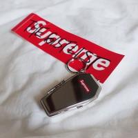 Supreme Coffin Keychain / Portable Ashtray
