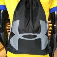Harga tas gym under armour ua ozsee original 1240539001 tas olahraga | Pembandingharga.com