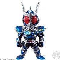 Converge Kamen Rider #6 -1pcs G3-X