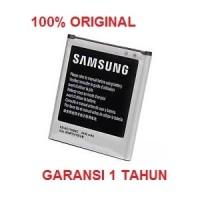 100% ORIGINAL SAMSUNG Battery EB-BC115BBC / C115 Galaxy K ZOOM