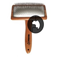 blow grooming tools brush size L
