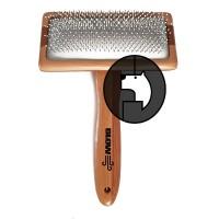 blow grooming tools brush size L plus pin
