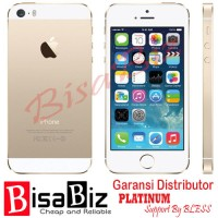 iPhone 5 16Gb - DISTRI