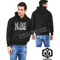 Sweater Hoodie INCUBUS Must Have YOMERCH