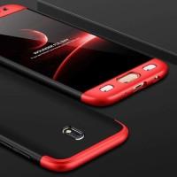 Samsung Galaxy J7 Pro Hardcover Bumper Casing Backcase Hardcase Mewah