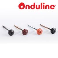 Speedy Screw Onduline