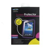 Mediatech Screen Protector Samsung Galaxy Tab 10.0 ( 61026 )