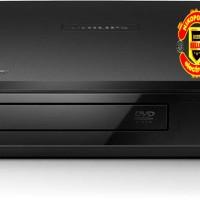 DVD Player Philips DVP2618