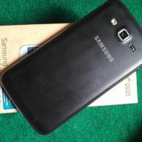 Samsung Grand 2 (Second)