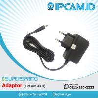 Adaptor Super Spring IP Camera IP410
