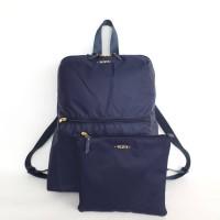 Tumi Voyageur Just In Case Travel Bag