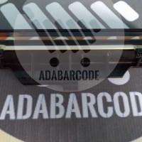 Printhead Printer Barcode Zebra GK420T / GK 420T 203 dpi | 105934-038