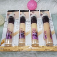 MAY REWIND - Maybelline Instant Age Eraser Concealer Foundation Stick
