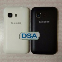 TERBARU Casing Samsung Galaxy Young 2 Duos G130 Housing Samsung Galax