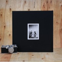 Foto Album Magnetik JB-10H / 07