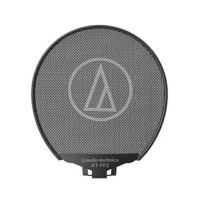 Pop Filter Audio Technica AT-PF2 - High Quality Metal BEST SELLER