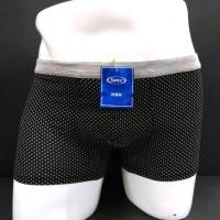 Celana Boxer SOREX MAN 3710 ISI 2