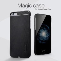 NILLKIN Magic Case Wireless Charging Receiver IPhone 6 Plus/6S Plus
