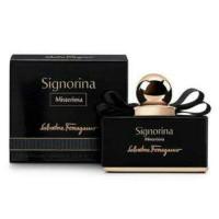 Original Parfum Salvatore Ferragamo Signorina Misteriosa