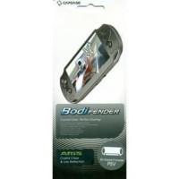 CAPDASE Bodifender ARIS Game Console Sony PSVITA