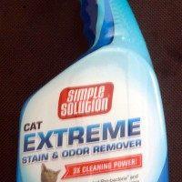 Bramton SS Cat Extreme Stain & Odor Remover 945ml 10621
