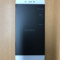 LCD + Touchscreen Complete Xiaomi Mi5S (4/128G)