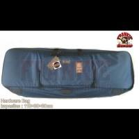 Dr.Case DR-HBBL - Blue Hardware Bag Via GOJEK ONLY