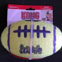 Mainan / Kong Airdog ASFB1