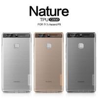 Nillkin TPU Case (Nature TPU) - Huawei Ascend P9