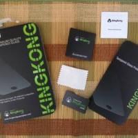 Tempered Glass Kingkong Asus Zenfone 3 Max 5.5 (ZC553KL)