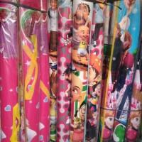 Harga stok terbatas karpet motif karpet karakter tikar matras | Pembandingharga.com