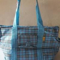 pet cargo tas untuk anjing tas untuk kucing tas anjing tas kucing