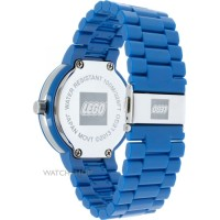 Harga Lego Watch Murah Travelbon.com