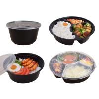 Jual Bento Box Lunch Box Kotak Makan Bungkus Plastik Jepang Box