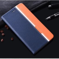 X-PHASE FLIP COVER Xiaomi Mi Max 1 Mi5 Mi 5 Prime case leather casing