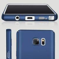 BABY SKIN Case Asus Zenfone 3 Max 5.2