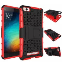 RUGGED ARMOR Xiaomi mi4i mi4c mi 4i 4c soft case casing back cover hp