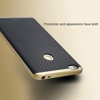IPAKY Xiaomi Mi Max Redmi Note 3 PRO case bumper FREE TEMPERED GLASS