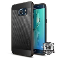 SPIGEN CARBON Oppo Joy 3 A11 A11W case back cover casing softcase hp