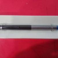 (Sale) Pen Wacom LP-180 untuk intuos dan bamboo CTL480/CTL470/CTL460