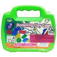 Harga Modelling Clay Travelbon.com