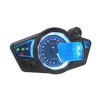 Speedometer Koso Digital Meter RX1N