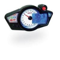 Speedometer Koso Digital Meter RX1N Harga Termurah