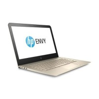 HP ENVY Laptop 13-ad004TX INTEL CORE I7 7500U