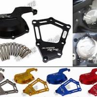 Engine Case Stator Pulse Saver Slider Protector For BMW HP4 S1000RR S1
