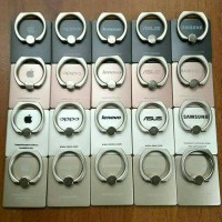 Ringstand Iring Apple Samsung Asus