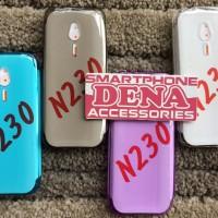 Soft Case Nokia 230 Ultrathin