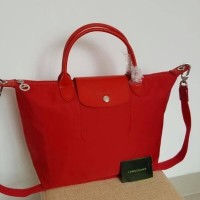 Tas Wanita Import Longchamp Neo M Semi Premium (New Arrivals)